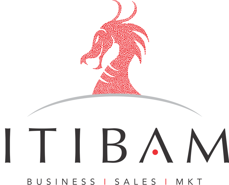 Itibam Business