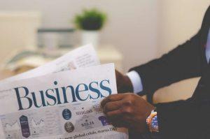 O que você precisa saber sobre Vendas B2B